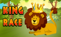 KING RACE screenshot 1/1