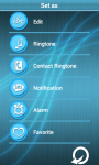 Latest Ringtones Best screenshot 5/5