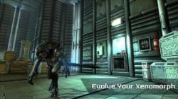 AVP Evolution real screenshot 3/5