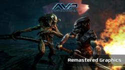 AVP Evolution real screenshot 4/5