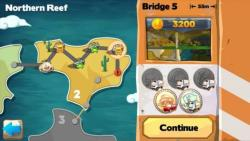Bridge Constructor Playground full screenshot 3/6
