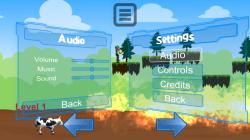 Lumberjoost Training screenshot 1/6