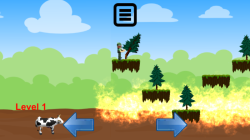 Lumberjoost Training screenshot 2/6