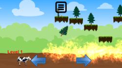 Lumberjoost Training screenshot 3/6