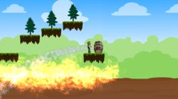Lumberjoost Training screenshot 4/6