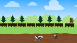 Lumberjoost Training screenshot 5/6