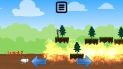 Lumberjoost Training screenshot 6/6