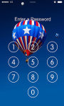 Screen lock images  app screenshot 4/4