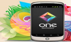 One Browser New screenshot 6/6