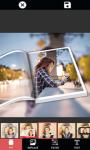 PIP Blend Frame Editor App-1 screenshot 3/4