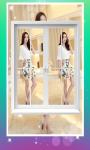 PIP Blend Frame Editor App-1 screenshot 4/4