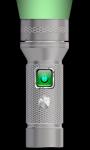 Ultimate Flashlight Tool screenshot 6/6