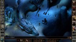 Icewind Dale Enhanced Edition new screenshot 1/6