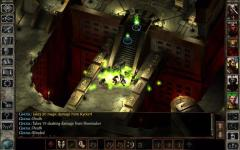 Icewind Dale Enhanced Edition new screenshot 2/6