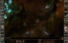 Icewind Dale Enhanced Edition new screenshot 4/6