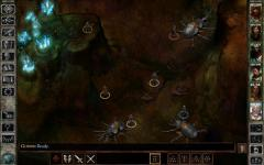 Icewind Dale Enhanced Edition new screenshot 5/6