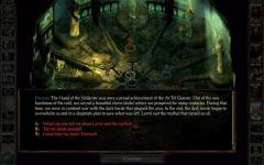 Icewind Dale Enhanced Edition new screenshot 6/6