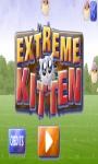 Extremes Kitten screenshot 1/6