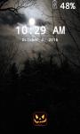 Halloween Locker HD screenshot 4/4
