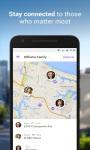 Family Locator - GPS Tracker screenshot 1/6