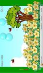 Bubble Bug by Fupa screenshot 2/3