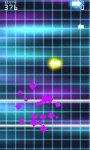 Temple Run Training Old Arcade Games X Cobalt Play screenshot 2/3