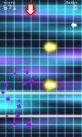 Temple Run Training Old Arcade Games X Cobalt Play screenshot 3/3