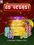 Go Vegas Free screenshot 2/6