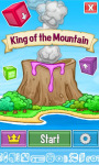 King of the Mountain screenshot 1/5