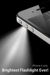 Flashlight  - Surpax Technology Inc. screenshot 1/1