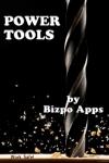 Power Tools screenshot 1/1