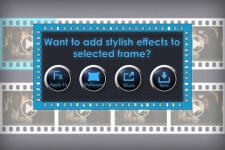 Frame Shot Video Image Capture screenshot 3/4
