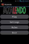 Mzalendo Quiz screenshot 2/6