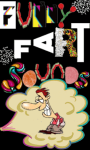 Funny Fart Sounds - Free screenshot 1/1