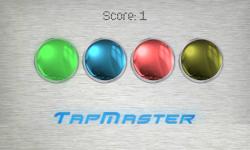 Speed Testing Game screenshot 1/3