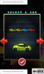 Drag Racing Pro - Free screenshot 3/5