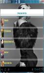 Britney Spears Best Clips screenshot 2/2