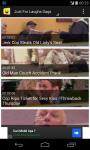 Comedy Video screenshot 1/6