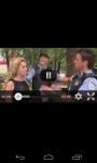 Comedy Video screenshot 5/6