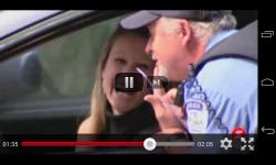 Comedy Video screenshot 6/6