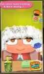 Candy Hair Salon - Kids Game screenshot 3/5
