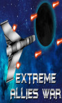 Extreme Allies War – Free screenshot 1/6