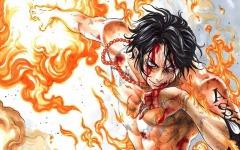 40 best One Piece HD Wallpaper screenshot 1/6