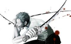 40 best One Piece HD Wallpaper screenshot 3/6