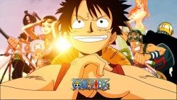 40 best One Piece HD Wallpaper screenshot 4/6