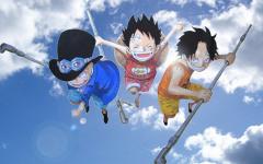 40 best One Piece HD Wallpaper screenshot 6/6