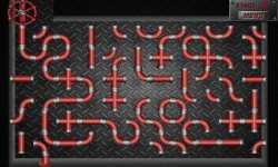 Plumber Classic Games screenshot 4/4