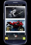 motorcycle images wallpaper screenshot 2/6