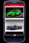 Free Cool Car Wallpapers screenshot 2/6