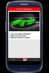 Free Cool Car Wallpapers screenshot 3/6
